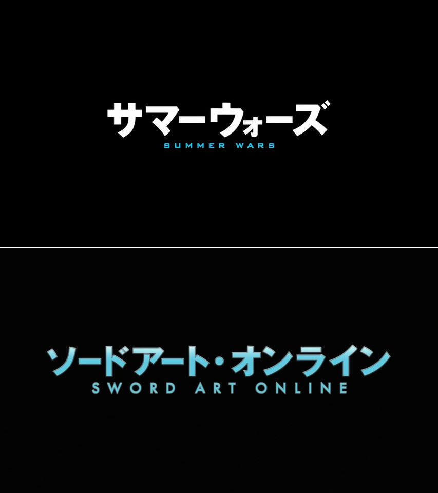 Animation Revelation S Animation Blog: Animation Revelation's Animation Blog » 2012 » August