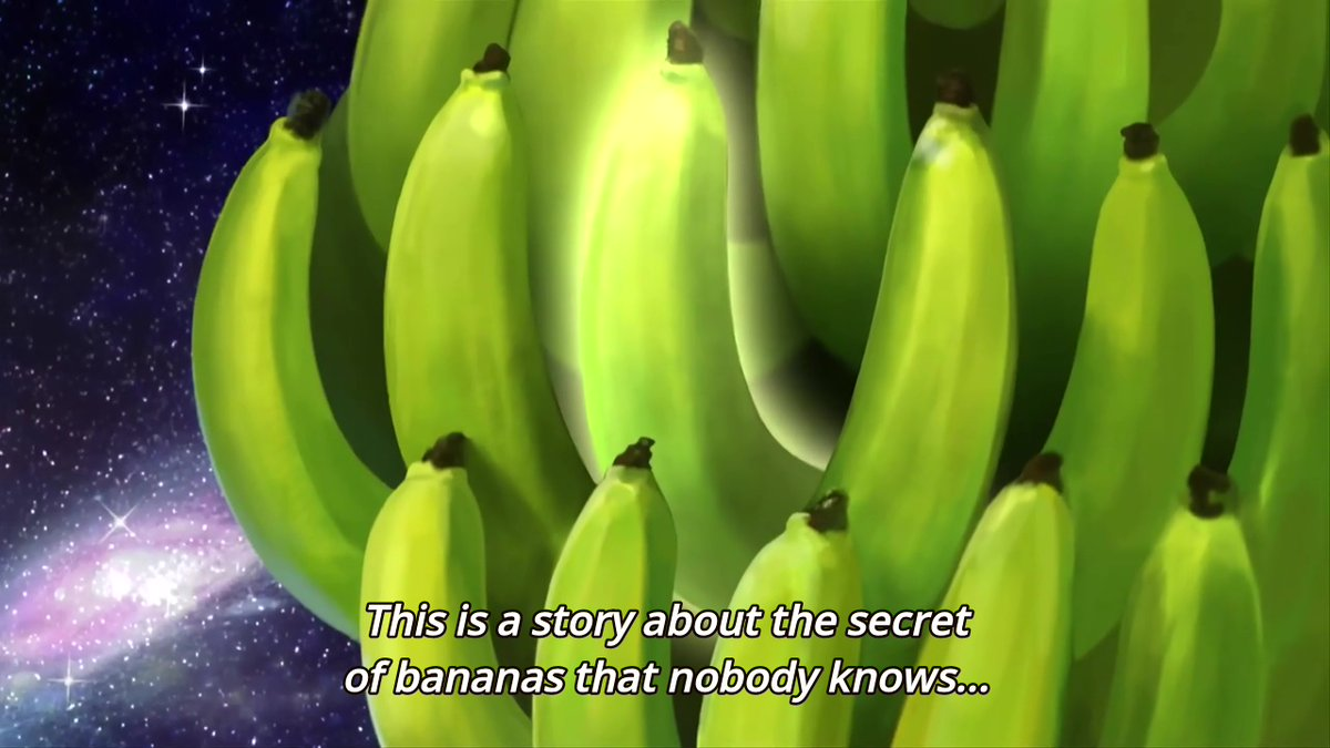 Animated Aesthetic Banana - Bananya_Cool Animated Aesthetic Banana - Bananya  Trends_647215.jpg