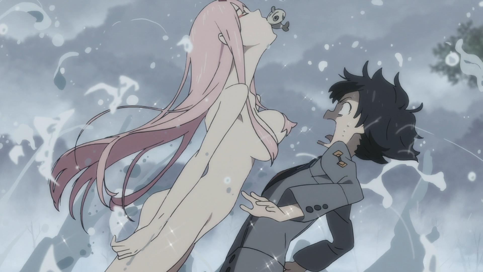 Anime Porn Parody animation revelation's animation blog » the winter 2018